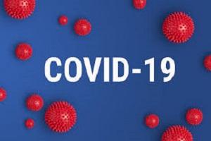 CONFINEMENT - COVID-19 : Les réponses à vos questions pour vos vols en simulateur de chute libre !