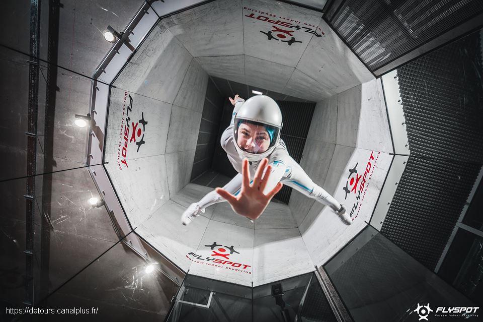 Maja-Kuczynska-chute-libre
